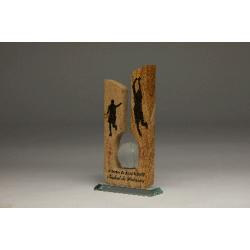 Trofeo Cristal Baloncesto